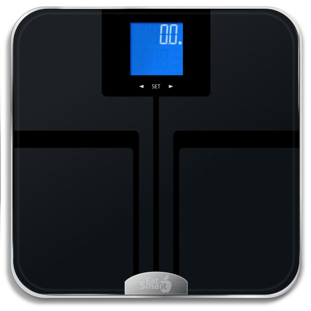 Best Body Fat Scales 113