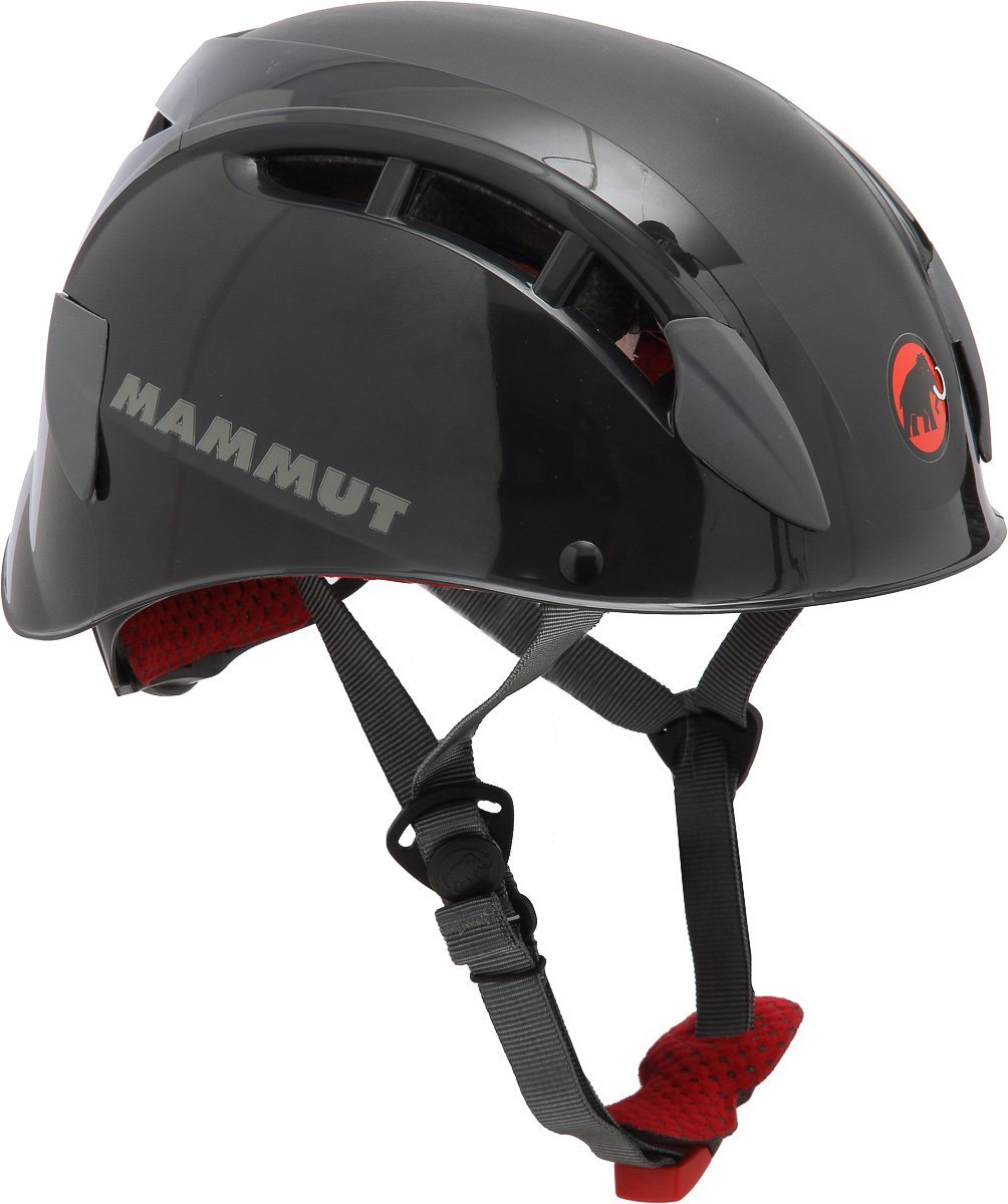 5 Best Climbing Helmets – Protect your head | Tool Box ...