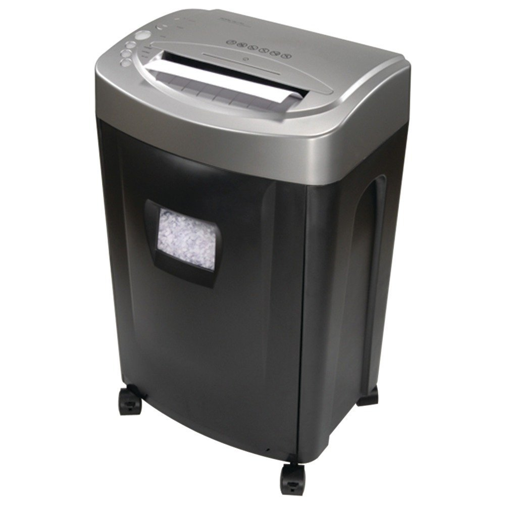 best office shredder best micro cut shredders ensure optimum