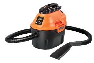 5 Best Wet/Dry Vacuum – Great helper for any household