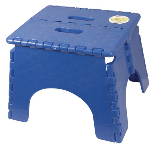 5 Best Step Stool Great Step Up In Anywhere Tool Box