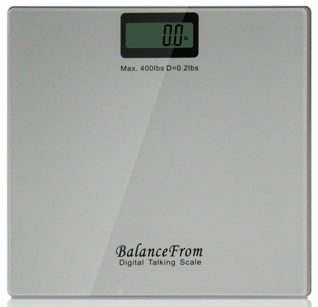 5 Best Balancefrom Digital Bathroom Scale Always Keep Tracking On Your Weight Tool Box