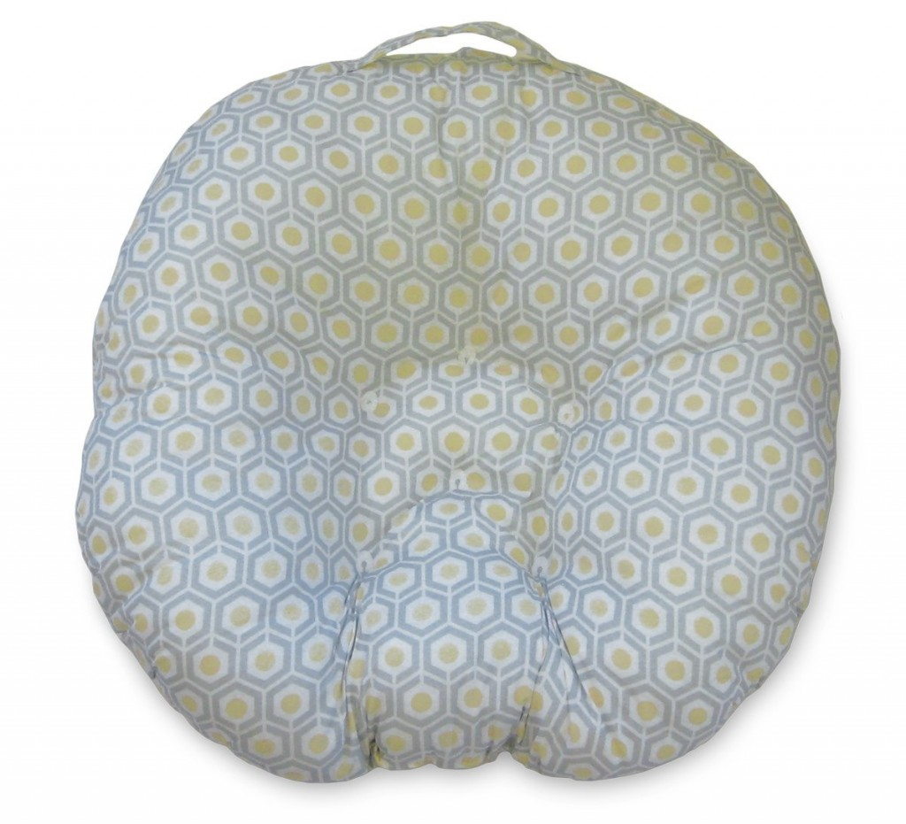 5 Best Boppy Pillow Maximizing Comfort At Home Tool