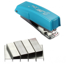 Bostitch Mini 10 Stapler