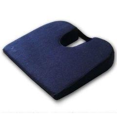 Coccyx Cushion - Extra Soft