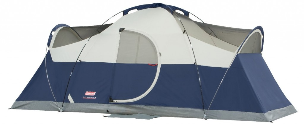 5 Best 8 Person Tent Bring You Great Enjoyment With Your