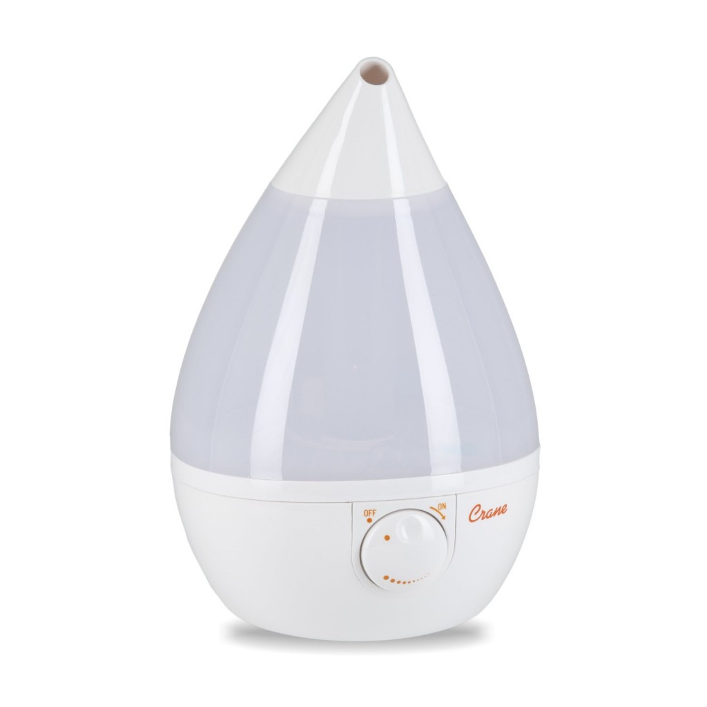 Best Cool Mist Humidifier – Give the best to your family Tool  #9C5E2F