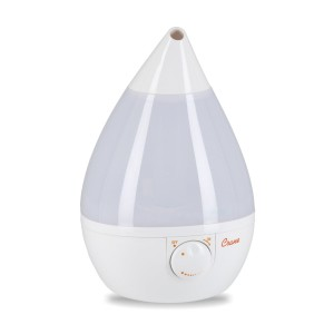5 Best Cool Mist Humidifier – Give the best to your family