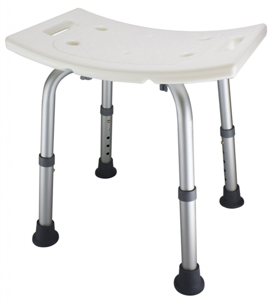 5 Best Shower Bench Great Addition To Your Bathroom Tool Box