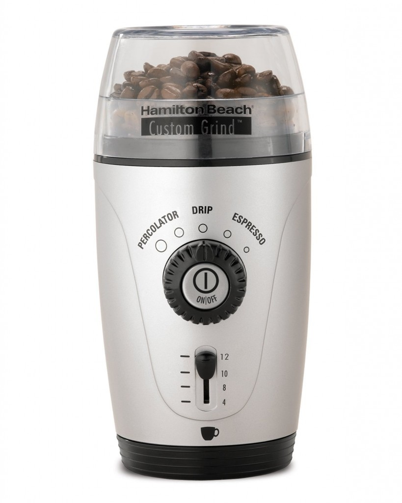5 Best Coffee Grinder A Perfect Cup Of Coffee Is Closer
