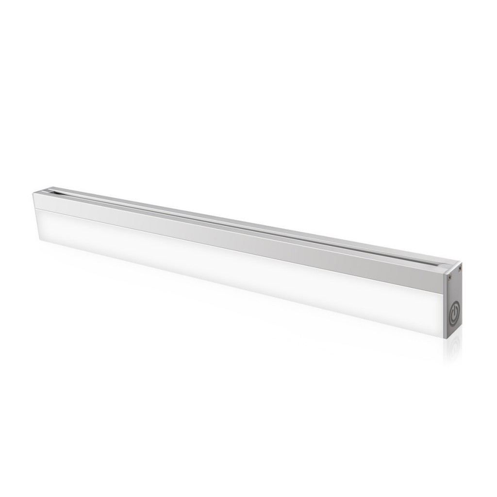 Lighting EVER 8 Watt Dimmable LED Light Bar