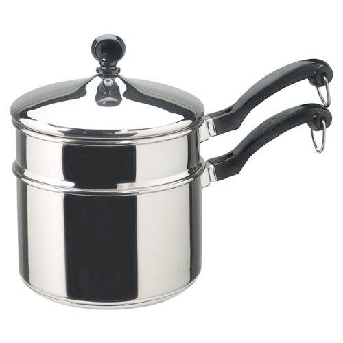 Meyer Cookware 50057 Saucepan
