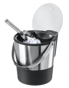 5 Best Ice bucket – Must have for those social gatherings