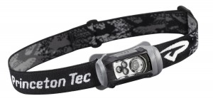 5 Best Headlamp – Great gift for any outdoor sports lovers