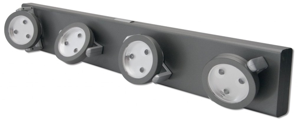 RiteLite LPL704 Battery-Operated