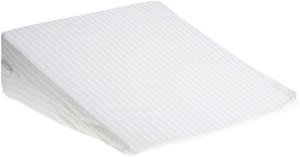 5 Best Bed Wedge Pillow – Better sleep, healthier life