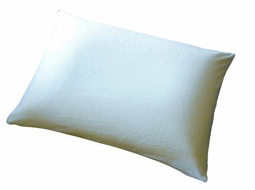 5 Best Sleep Better Pillow – Your best friend in every ...