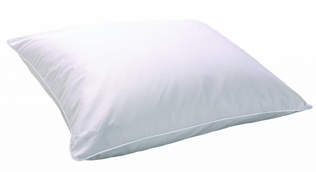 5 Best Sleep Better Pillow Your Best Friend In Every