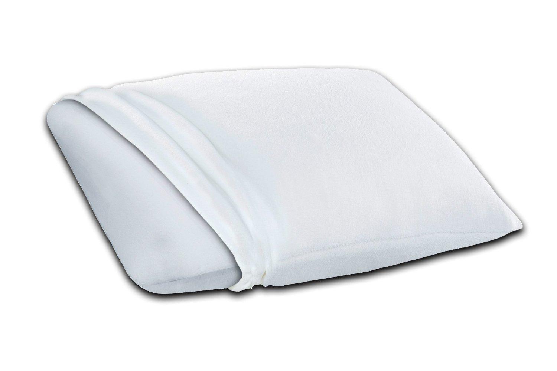 5 Best Sleep Innovations Pillow Better Quality Sleep Is