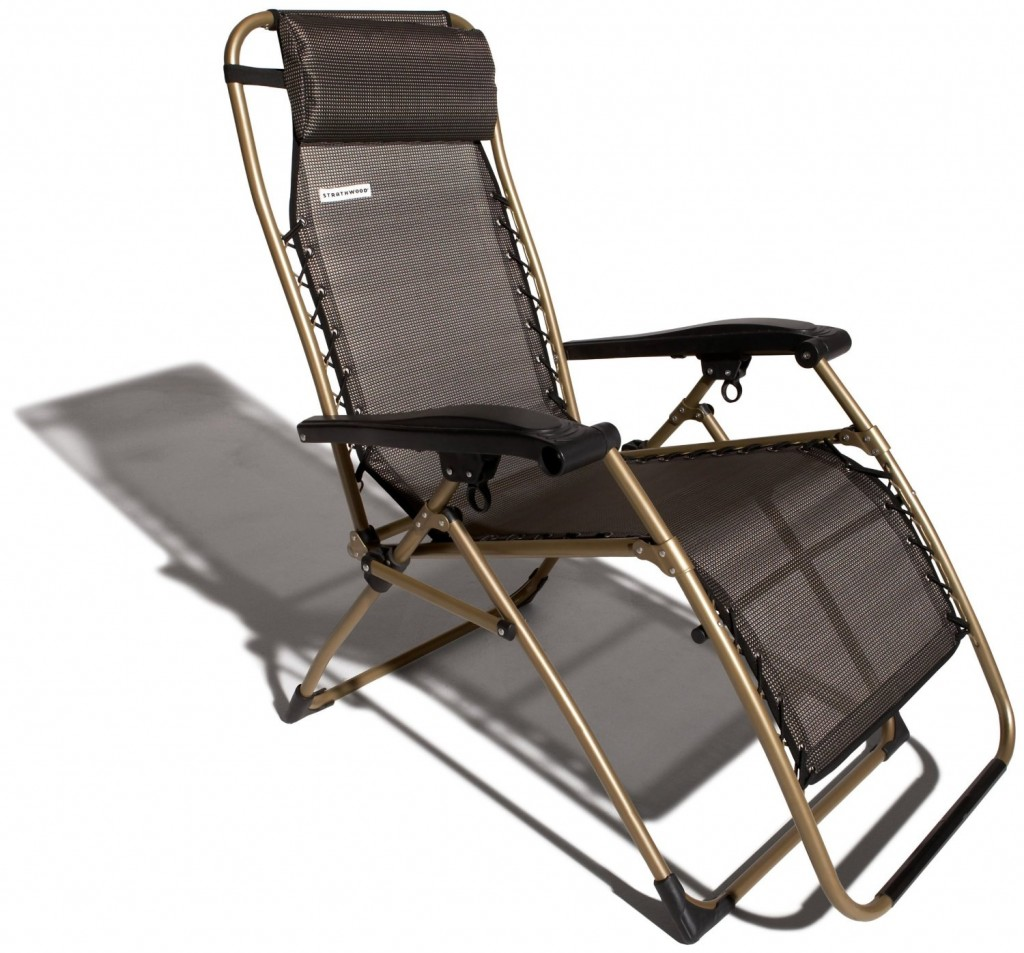 5 best zero gravity chair what a relax way tool box for Anti gravity chaise recliner