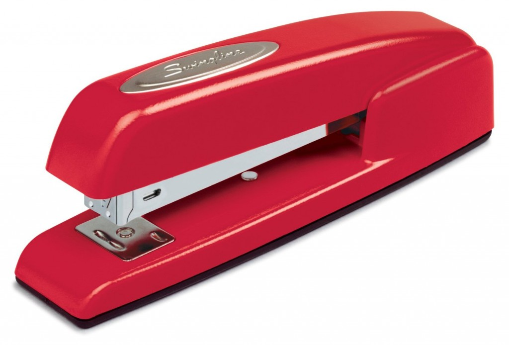 5 Best Desktop Staplers   Tool Box