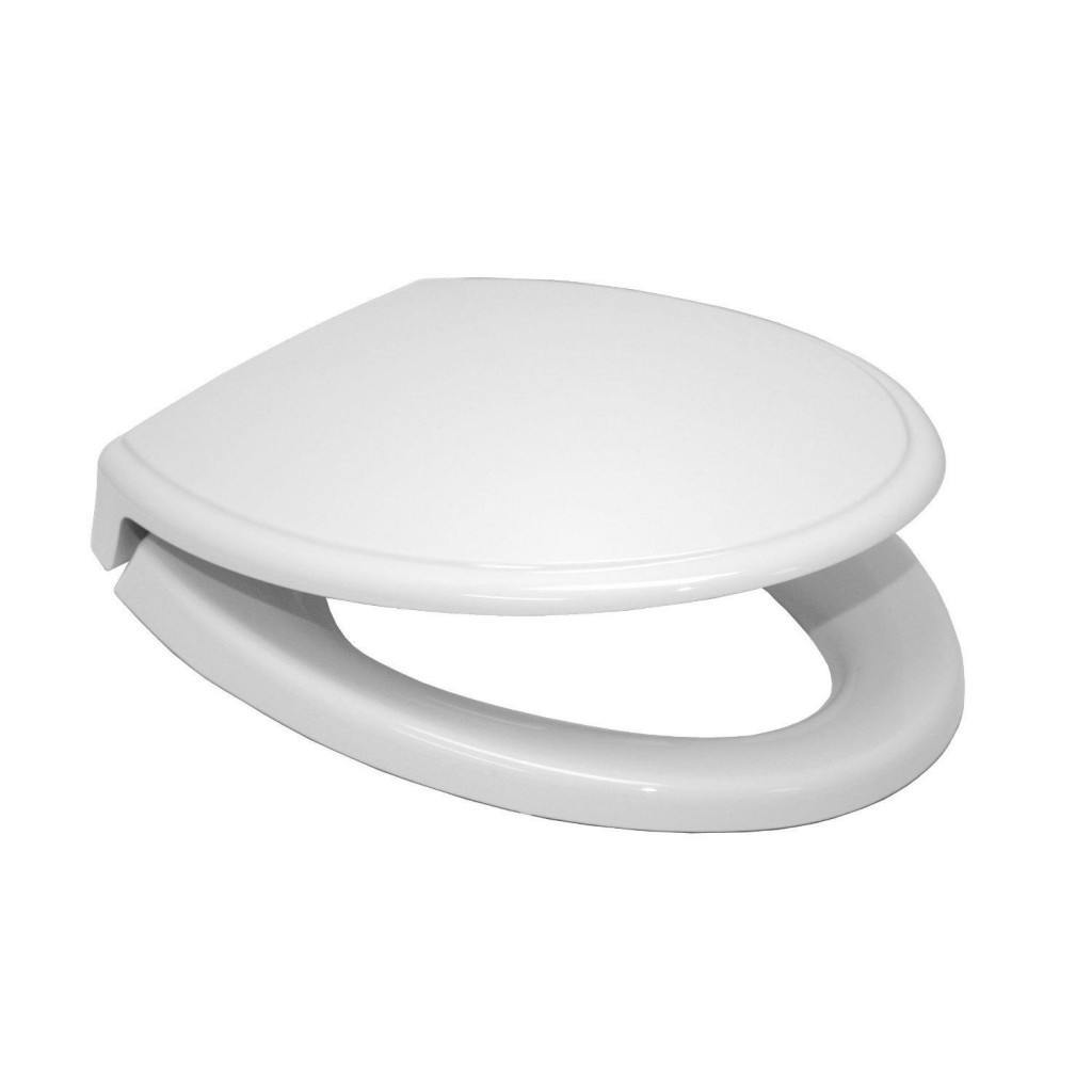 5 Best Toilet Seat – Your Toilet Deserves One