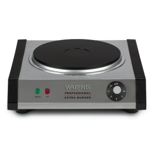 5 Best Portable Single Burner – welcome addition to any cook's tools