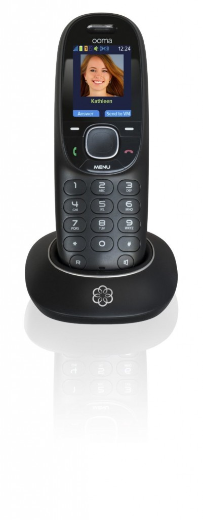 Best Phone For Home Office Voip Ooma