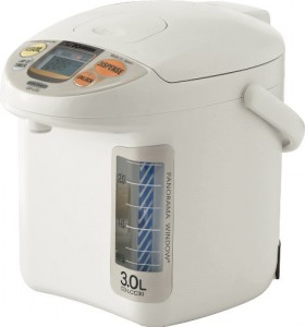 ojirushi Water Boiler and Warmer