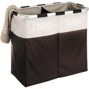 Best Whitmor Laundry Hamper