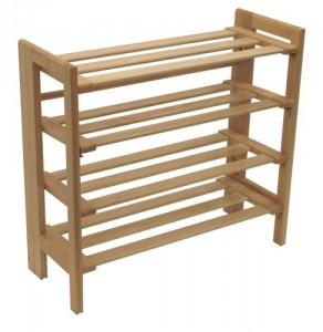 5 Best Winsome Wood Bookshelf Great Complement To Any Home