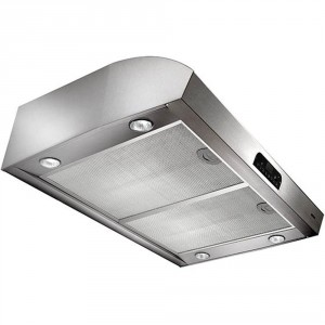 Hight Performance Broan Range Hood
