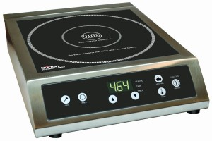 Affordable Induction Cooktop
