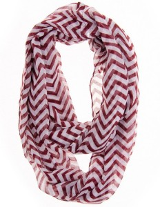 5 Best Scarves For Ladies – Awesome Addition To Your Closet