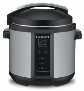 5 Best Affordable Electric Pressure Cooker – Fast, simple, safe and delicious