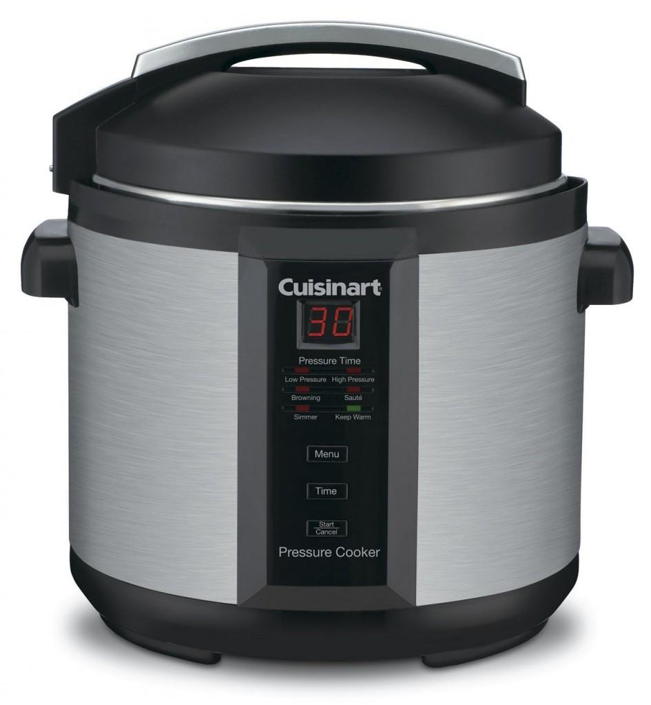 Cuisinart 1000-Watt