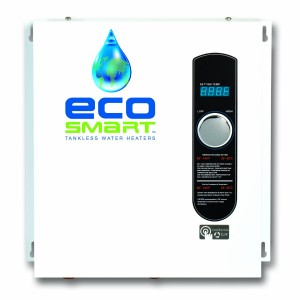 5 Best Tankless Water Heater – Endless hot water for you
