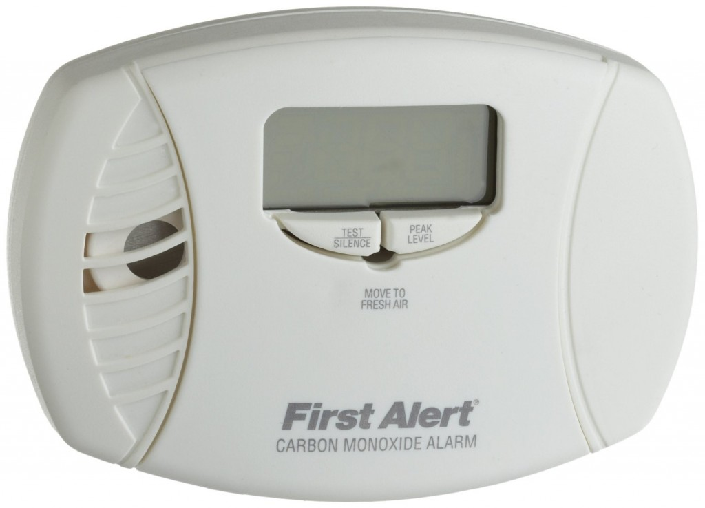 5 Best Carbon Monoxide Detector  No More Worrying About. Med Schools In San Diego Civil Service Gov Ph. General Merchant Capital Angle Grinder Safety. How To Crop In Microsoft Word. Business Wireless Plans Public Relation Major. Mba Admission Requirements Nursing Adn To Bsn. Paramedic Bachelors Degree Ipad And Internet. Overcoming Drug Addiction Casa Grande Dentist. Joomla Web Hosting Free Plumbers Fairfield Ct