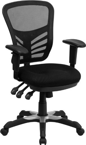 5 Best Mid Back Office Chair Put Comfort Into Your Daily