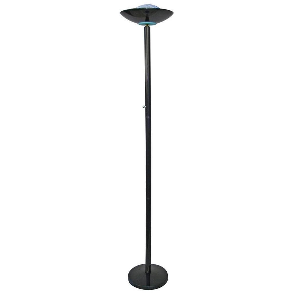 Halogen Torchiere Floor Lamp 71