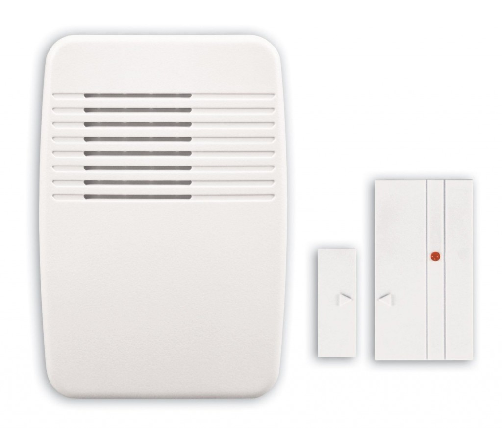 5 Best Wireless Door Chime Pleasing Chime Tune For You