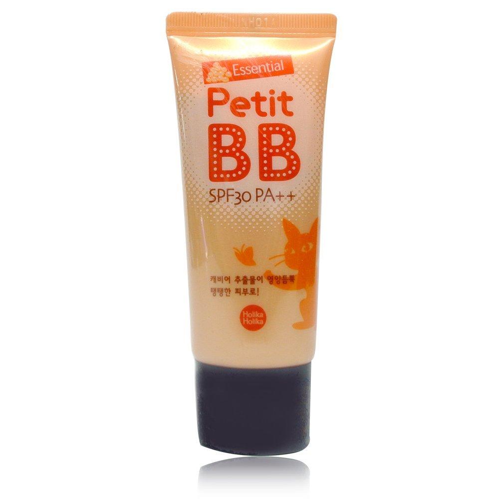 Petit BB Cream SPF30