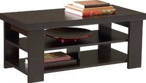 5 Best Coffee Table – Your elegant room deserves one