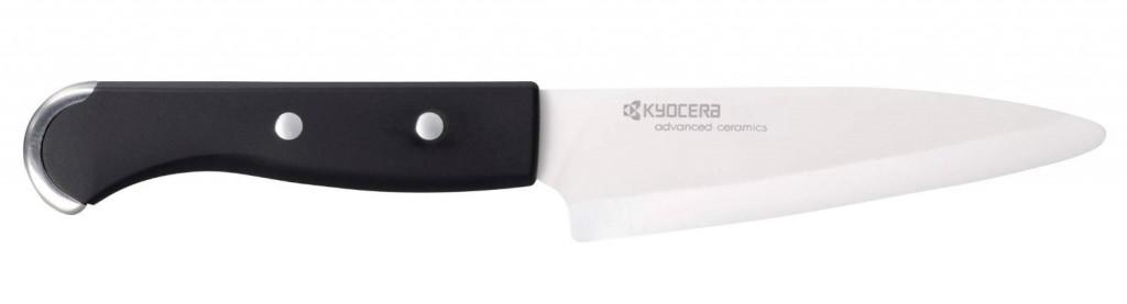 Kyocera Advanced Ceramic