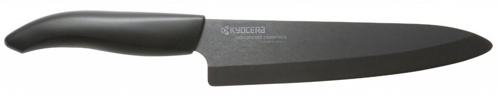 Kyocera Revolution Series