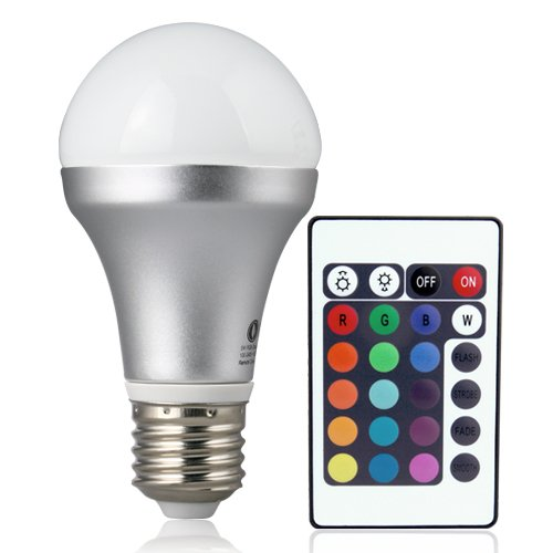 5 Best Neon Lights Rainbow Light Tool Box