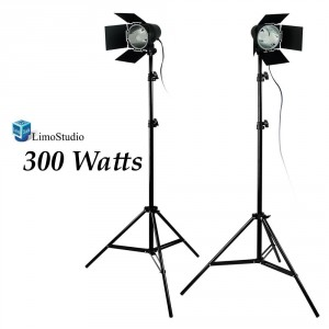 5 Best Video Lighting Kits – Useful for all photographers