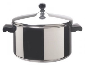 5 Best 6 Quart Stock Pot – Bring you delicious food and convenience