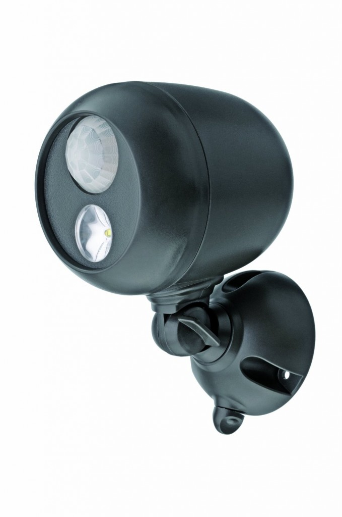 Mr Beams MB360 Wireless LED Spotlight