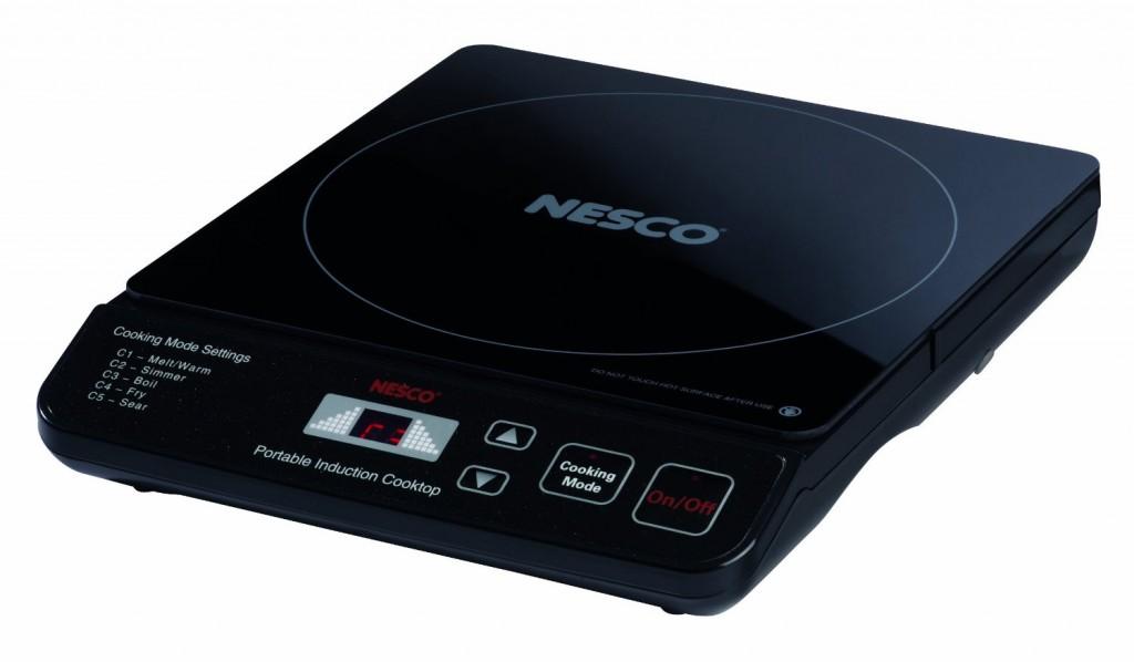 Nesco PIC-14 Portable